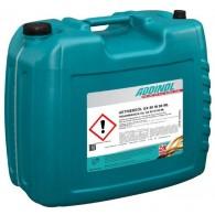 ADDINOL TRANSMISSION OIL GX 80 W 90 ML, 20L - Olje za menjalnike in diferenciale