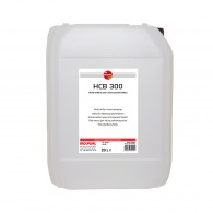 MOLYDAL HCB 300, 20L - Hladilno-mazalno olje, biorazgradljivo