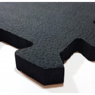 GT hlevska Puzzle 1220mm x 1830mm x 17mm (2,23 m2) - Hlevska guma, plošča