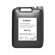 LOTOS HYDRAX HLP 32, 10L - Hidravlično olje
