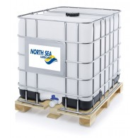 NSL THERM POWER 32, 1000L - Olje za prenos toplote