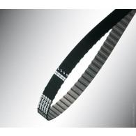 XL 80 (Z=40/203,20mm) 037 ZR - Zobati jermen