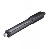 Aktuator JP4-5E-100389-11117-01213-3T, 24V DC, hod 100mm, 1500N - Linearni aktuator, električni