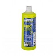 KEMIKAL ANTIFRIZ NRC, 1L - Antifriz rumen (Renault)