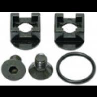 Paket priključkov za blokado več komponent, O-obroč, BG 1 [KP 11]