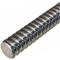 Vreteno RBS R25-10-4500-4500-0,052-FSC - Kroglično vreteno, valjano