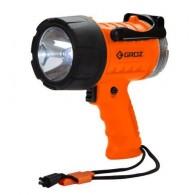 Ročna svetilka 7W, CREE LED, 700 LM, 400M - 55083 [LED/402]