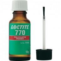 LOCTITE 770, 10g - 142624 - Primer (POLYOLEFIN)