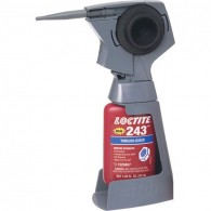 LOCTITE dozirnik - peristaltični, 250ml - 88631 - Oprema