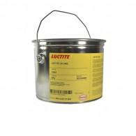 LOCTITE UK 5400 - trdilec, 6kg - 73657 - 2K Poliuretan