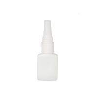 LOCTITE plastenka, 20ml - 1191371 - Oprema