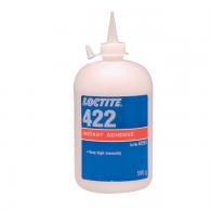 LOCTITE 422, 500g - 135458 - Trenutno lepilo