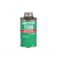 LOCTITE 7386, 500ml - 142475 - Aktivator
