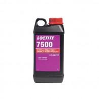 LOCTITE 7500, 1L - 303403 - Sredstvo za zaščito pred korozijo
