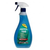 LOCTITE 7840 natural blue, 750ml - 1427770 - Čistilo