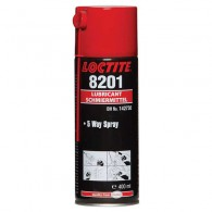 LOCTITE 8201, 400ML - 2101118, MO UNIVERZAL SPRAY