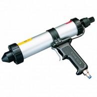 LOCTITE pištola - pnevmatska, 300ml - 88632 - Oprema