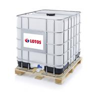 LOTOS HYDRAULIC OIL L-HM 32, 860kg - Hidravlično olje