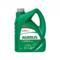 LOTOS AGROLIS U, 5L - Univerzalno olje za traktorje