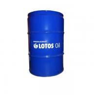 LOTOS TURDUS SHPD SAE 15W-40, 50kg - Motorno olje za tovorna vozila