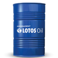 LOTOS HYDROMIL L-HM BA 32, 180kg - Hidravlično olje