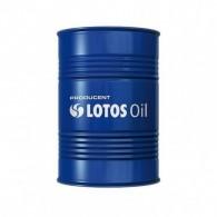LOTOS HYDRAULIC OIL L-HV 32, 860kg - Hidravlično olje