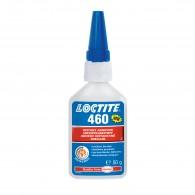 LOCTITE 460, 50g - 142599 - Trenutno lepilo