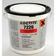 LOCTITE 7226, 1kg - 2034248 - Polimer kompozit