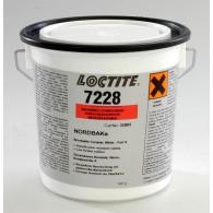 LOCTITE 7228, 1kg - 2015129 - Polimer kompozit