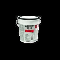 LOCTITE 7234, 1kg - 2049551 - Polimer kompozit