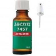 LOCTITE 7457, 18ml - 142747 - Aktivator