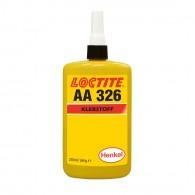 LOCTITE 326, 250ml - 195530 - Akrilno lepilo