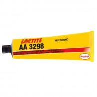 LOCTITE 3298, 300ml - 1420962 - Akrilno lepilo