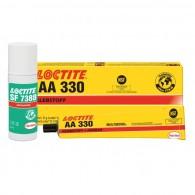 LOCTITE 330/7388, 50ml/40ml - 135288 - Akrilno lepilo