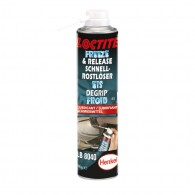 LOCTITE 8040, 400ml - 760225 - Mazivo - odvijač freeze