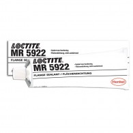 LOCTITE 5922, 60ML - 142274, PREMAZ ULTRA BLACK