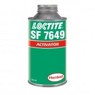 LOCTITE 7649, 500 ML - 135252, AKTIVATOR