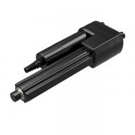 Aktuator MA1-B2B-100301-111-1110-60511, 24V, hod 100mm, 3500N - Linearni aktuator, električni