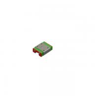 MGN 07-C-Z0-H-M - Kroglični voziček