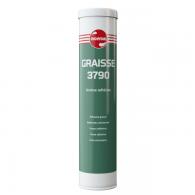 MOLYDAL GRAISSE 3790, 400g - Mast Li-Ca