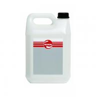 MOLYDAL MYE 607 AL, 5L - Hladilno-mazalno olje NSF H1