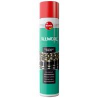 MOLYDAL FILLMORE AEROSOL, 800ml - Olje za verige