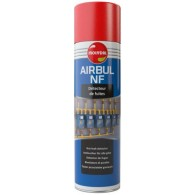 MOLYDAL AIRBUL NF AEROSOL, 650ml - Test tesnosti v razpršilu