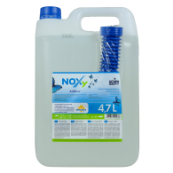ORGANIKA NOXY ADBLUE, 4,7L - Tekočina AdBlue