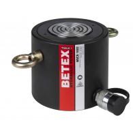 Cilinder BETEX NSCS 1002 [8221002]