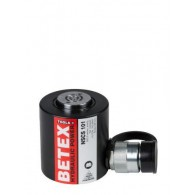 BETEX NSCS 101 CILINDER 10t, hod 38mm - ART.NR. 8220101