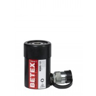 BETEX NSHS 121 CILINDER, 12T, hod 42mm, olje 79cm3, višina 120-162mm