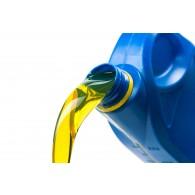 NSL WAVE POWER MBP 5W-40, 1L - Motorno olje za osebna vozila