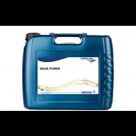 NSL WAVE POWER SPECIAL LLV 5W-30, 20L - Motorno olje za osebna vozila