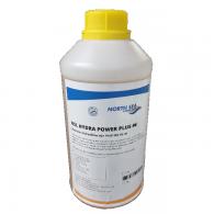 NSL HYDRA POWER PLUS 46, 1L - Hidravlično olje